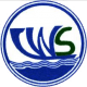 Victoria Water Services Limited